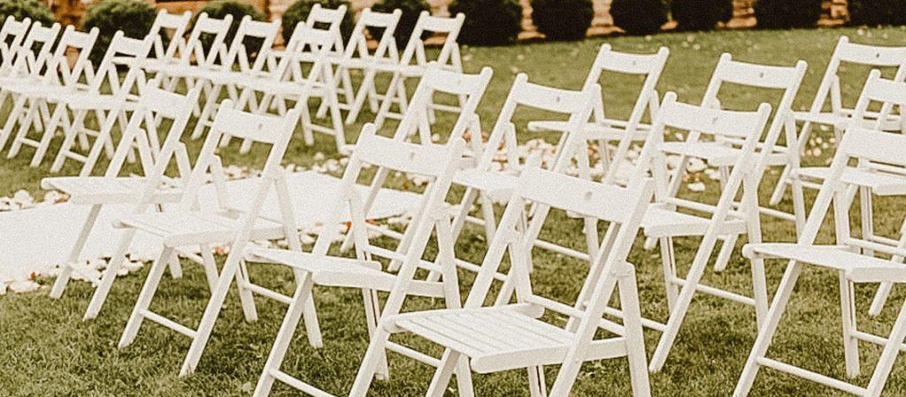 como elaborar lista de invitados de una boda