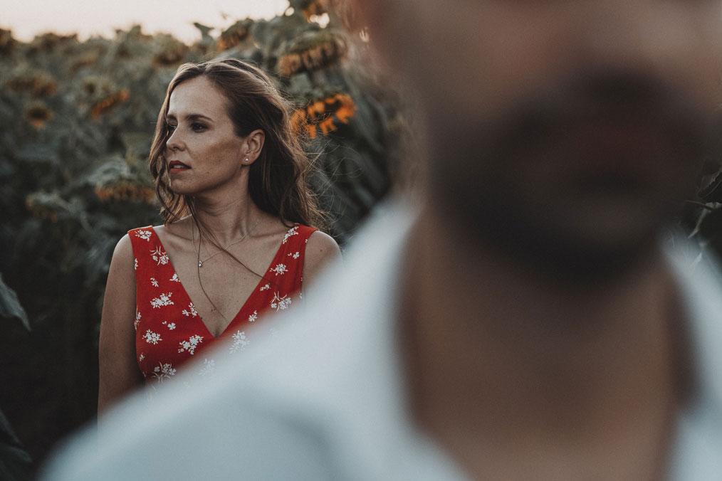 Manuel Orona |Fotógrafo de bodas | Valme & Jairo
