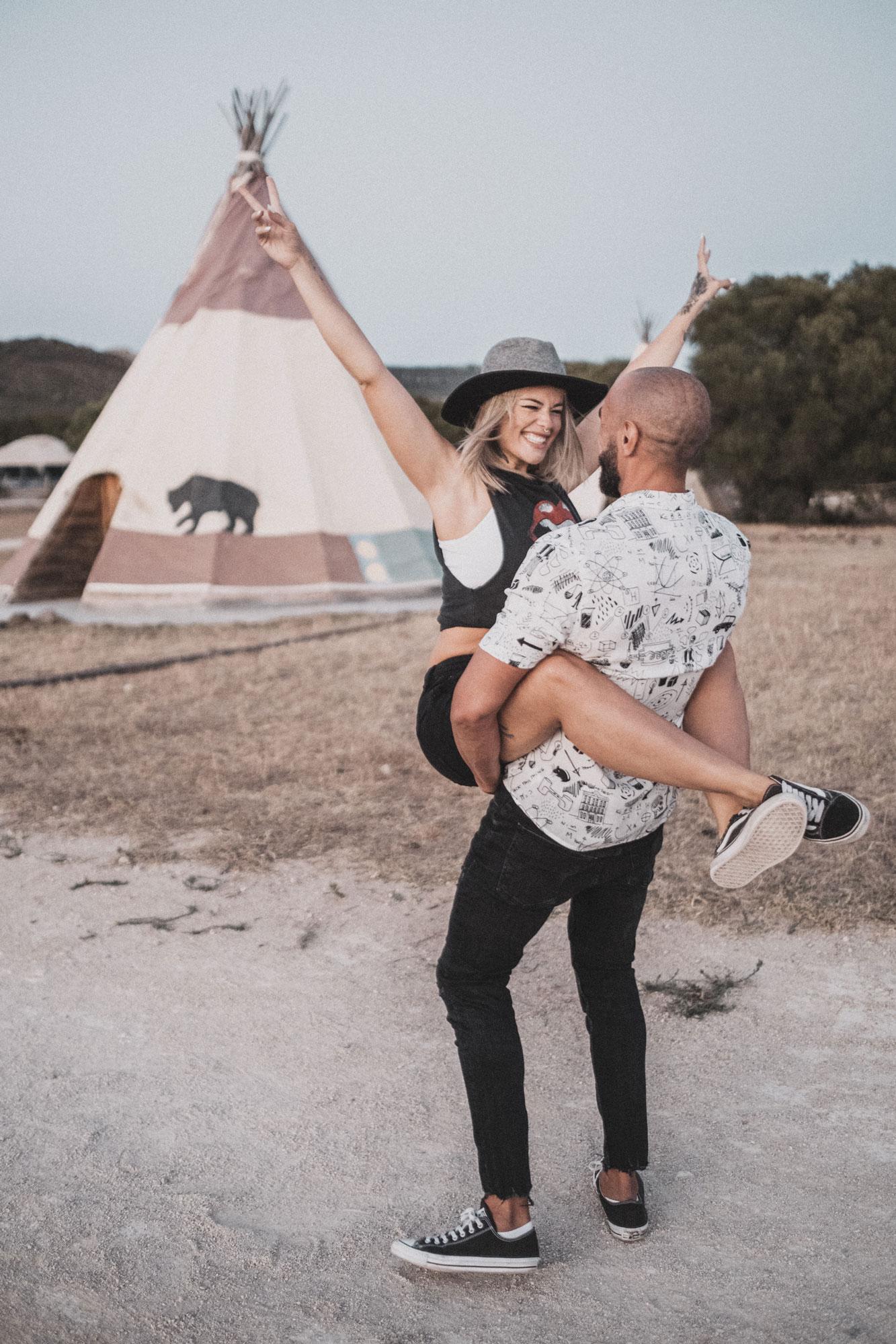 Manuel Orona |Fotógrafo de bodas | Estrella & David