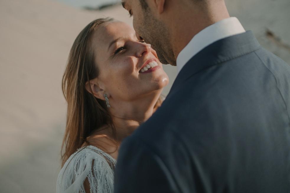 Fotógrafo de bodas en Cádiz