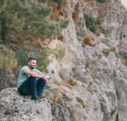 Manuel Orona | Videografo y fotógrafo de bodas